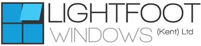 Lightfoot Windows UK